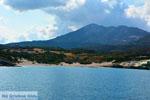 Triades Milos | Cycladen Griekenland | Foto 24 - Foto van De Griekse Gids