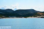 Triades Milos | Cycladen Griekenland | Foto 25 - Foto van De Griekse Gids