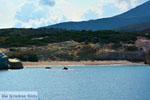 GriechenlandWeb.de Triades Milos | Kykladen Griechenland | Foto 26 - Foto GriechenlandWeb.de