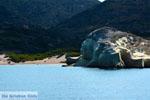 Triades Milos | Cycladen Griekenland | Foto 27 - Foto van De Griekse Gids