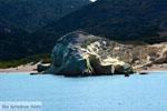 GriechenlandWeb.de Triades Milos | Kykladen Griechenland | Foto 28 - Foto GriechenlandWeb.de