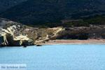 Triades Milos | Cycladen Griekenland | Foto 29 - Foto van De Griekse Gids