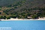 GriechenlandWeb.de Triades Milos | Kykladen Griechenland | Foto 30 - Foto GriechenlandWeb.de