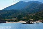 Triades Milos | Cycladen Griekenland | Foto 31 - Foto van De Griekse Gids