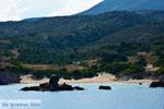 JustGreece.com Triades Milos | Cycladen Griekenland | Foto 32 - Foto van De Griekse Gids