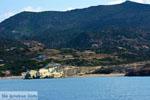 GriechenlandWeb.de Triades Milos | Kykladen Griechenland | Foto 33 - Foto GriechenlandWeb.de