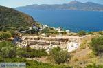 Trypiti Milos | Cycladen Griekenland | Foto 1 - Foto van De Griekse Gids