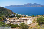 GriechenlandWeb.de Trypiti Milos | Kykladen Griechenland | Foto 2 - Foto GriechenlandWeb.de