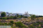 JustGreece.com Trypiti Milos   Cycladen Griekenland   Foto 5 - Foto van De Griekse Gids