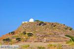 Trypiti Milos   Cycladen Griekenland   Foto 8 - Foto van De Griekse Gids