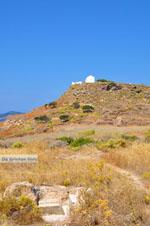 Trypiti Milos | Cycladen Griekenland | Foto 9 - Foto van De Griekse Gids