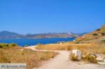 Trypiti Milos   Cycladen Griekenland   Foto 10 - Foto van De Griekse Gids