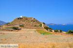 Trypiti Milos | Cycladen Griekenland | Foto 15 - Foto van De Griekse Gids