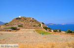 Trypiti Milos   Cycladen Griekenland   Foto 16 - Foto van De Griekse Gids