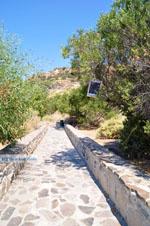 Trypiti Milos | Cycladen Griekenland | Foto 18 - Foto van De Griekse Gids