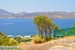 Trypiti Milos   Cycladen Griekenland   Foto 21 - Foto van De Griekse Gids