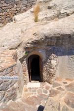 Trypiti Milos | Cycladen Griekenland | Foto 22 - Foto van De Griekse Gids