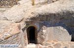 JustGreece.com Trypiti Milos | Cycladen Griekenland | Foto 23 - Foto van De Griekse Gids