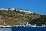Trypiti Milos | Cycladen Griekenland | Foto 25 - Foto van De Griekse Gids