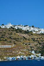 Trypiti Milos | Cycladen Griekenland | Foto 26 - Foto van De Griekse Gids