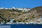 Trypiti Milos | Cycladen Griekenland | Foto 28 - Foto van De Griekse Gids
