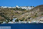Trypiti Milos   Cycladen Griekenland   Foto 29 - Foto van De Griekse Gids