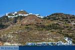 Trypiti Milos   Cycladen Griekenland   Foto 30 - Foto van De Griekse Gids