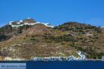 Trypiti Milos | Cycladen Griekenland | Foto 31 - Foto van De Griekse Gids