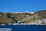 JustGreece.com Trypiti Milos | Cycladen Griekenland | Foto 32 - Foto van De Griekse Gids