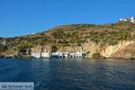GriechenlandWeb.de Trypiti Milos | Kykladen Griechenland | Foto 36 - Foto GriechenlandWeb.de