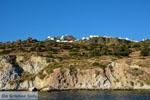 JustGreece.com Trypiti Milos | Cycladen Griekenland | Foto 37 - Foto van De Griekse Gids