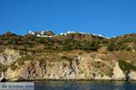 Trypiti Milos   Cycladen Griekenland   Foto 38 - Foto van De Griekse Gids
