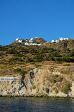 Trypiti Milos | Cycladen Griekenland | Foto 40 - Foto van De Griekse Gids