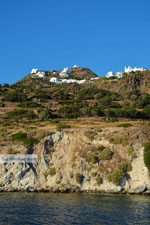Trypiti Milos | Cycladen Griekenland | Foto 41 - Foto van De Griekse Gids