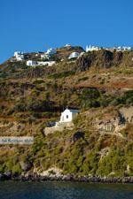 Trypiti Milos | Cycladen Griekenland | Foto 45 - Foto van De Griekse Gids