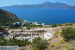Trypiti Milos | Cycladen Griekenland | Foto 46 - Foto van De Griekse Gids