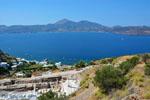 JustGreece.com Trypiti Milos | Cycladen Griekenland | Foto 48 - Foto van De Griekse Gids