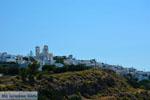 Trypiti Milos | Cycladen Griekenland | Foto 52 - Foto van De Griekse Gids