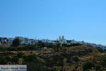 JustGreece.com Trypiti Milos | Cycladen Griekenland | Foto 53 - Foto van De Griekse Gids