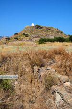Trypiti Milos | Cycladen Griekenland | Foto 56 - Foto van De Griekse Gids