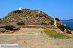 Trypiti Milos | Cycladen Griekenland | Foto 58 - Foto van De Griekse Gids