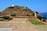 GriechenlandWeb Trypiti Milos | Kykladen Griechenland | Foto 58 - Foto GriechenlandWeb.de