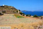 Trypiti Milos | Cycladen Griekenland | Foto 59 - Foto van De Griekse Gids