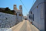 Trypiti Milos   Cycladen Griekenland   Foto 81 - Foto van De Griekse Gids