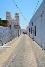 Trypiti Milos   Cycladen Griekenland   Foto 82 - Foto van De Griekse Gids