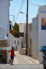 JustGreece.com Trypiti Milos | Cycladen Griekenland | Foto 87 - Foto van De Griekse Gids