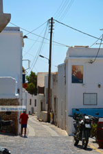 Trypiti Milos   Cycladen Griekenland   Foto 88 - Foto van De Griekse Gids