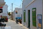 GriechenlandWeb Trypiti Milos   Kykladen Griechenland   Foto 89 - Foto GriechenlandWeb.de