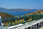 Trypiti Milos   Cycladen Griekenland   Foto 94 - Foto van De Griekse Gids