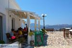 Trypiti Milos | Cycladen Griekenland | Foto 95 - Foto van De Griekse Gids